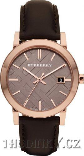 Burberry BU9013