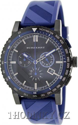 Burberry BU9807