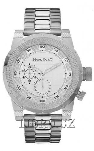 Marc Ecko M13508G1