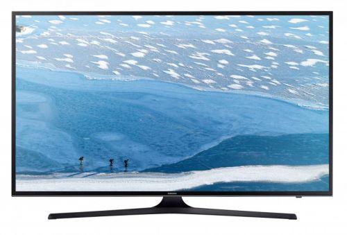 Samsung UE50KU6092 cena od 0 Kč