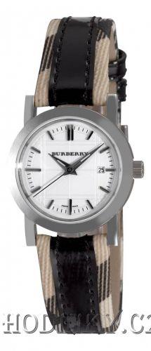 Burberry BU1396