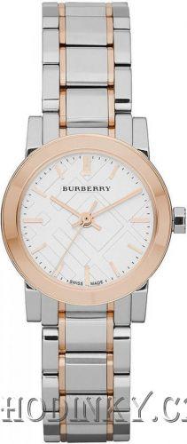 Burberry BU9205