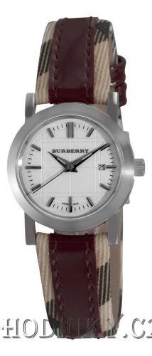 Burberry BU1397