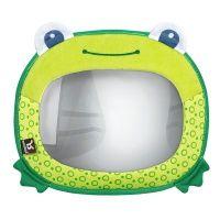 BenBat Žába zrcadlo do auta