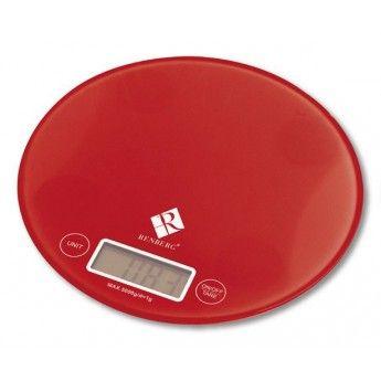 RENBERG Váha kuchyňská digitální 5 kg cena od 289 Kč