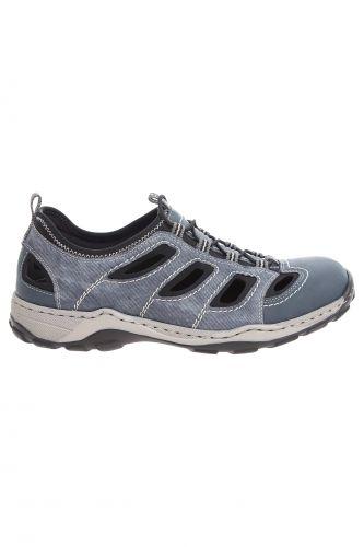 Rieker 08065-14 boty