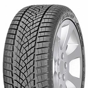 Goodyear Ultra Grip Performance G1 205/60 R16 92H