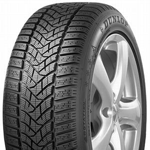 Dunlop SP Winter Sport 5 215/50 R17 95V