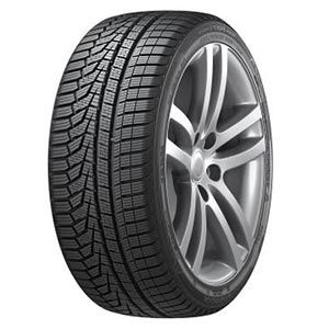 Hankook W320 Winter 205/55 R16 91T