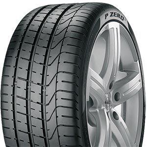 Pirelli PZero 255/50 R20 109W