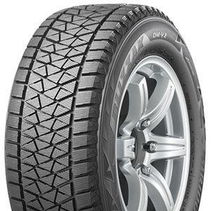 Bridgestone DM-V2 275/40 R20 106T