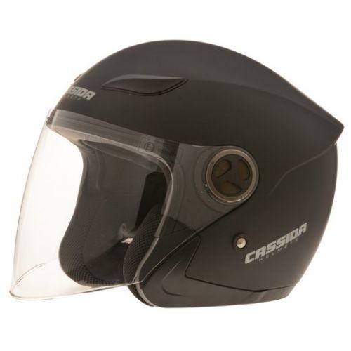 CASSIDA Reflex helma