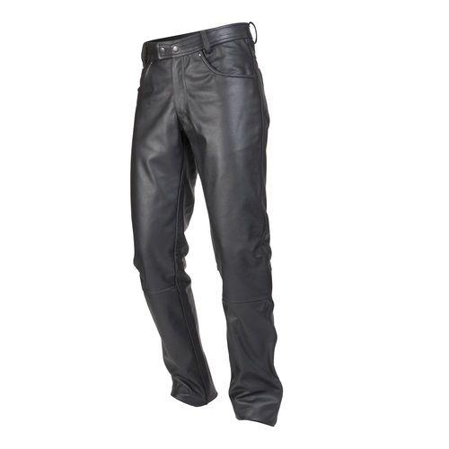 Ozone Daft kalhoty