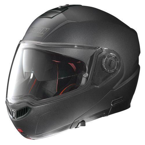Nolan N104 helma