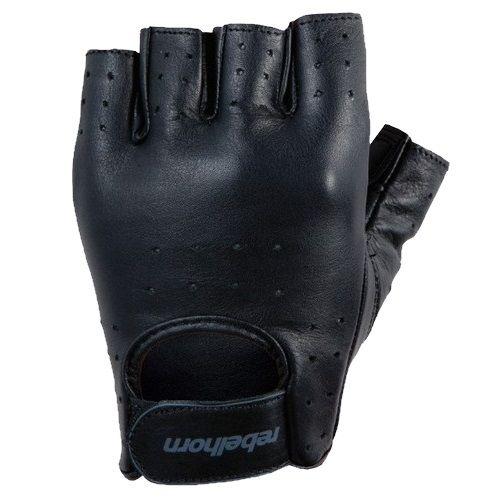 Rebelhorn Rascal rukavice