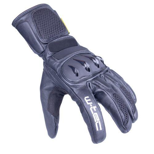 W-Tec MBG-1620-16 rukavice