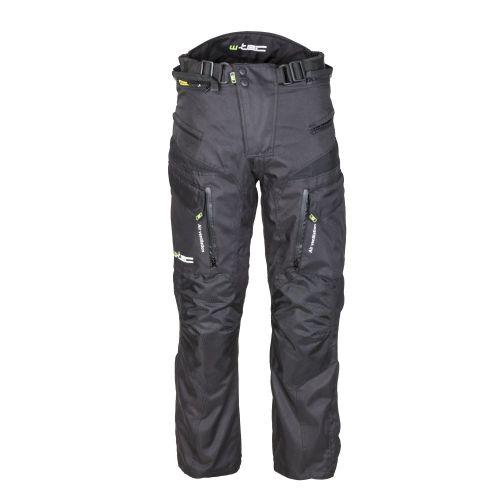 W-Tec GS-1614 kalhoty