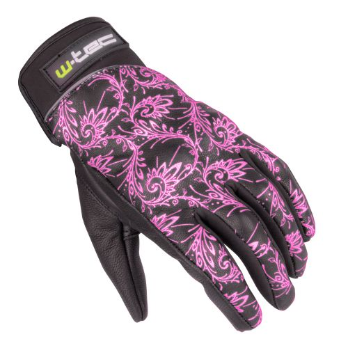 W-Tec NF-4208 rukavice