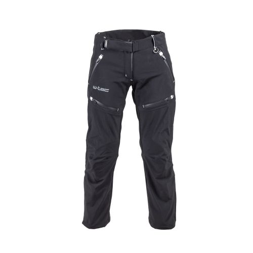 W-Tec NF-2880 kalhoty