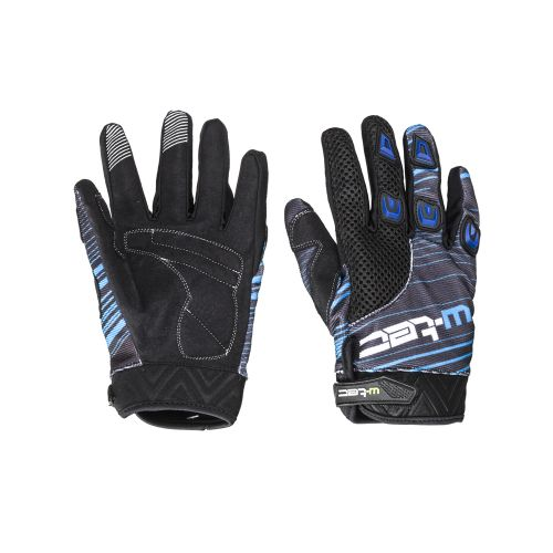 W-Tec NF-5301 rukavice