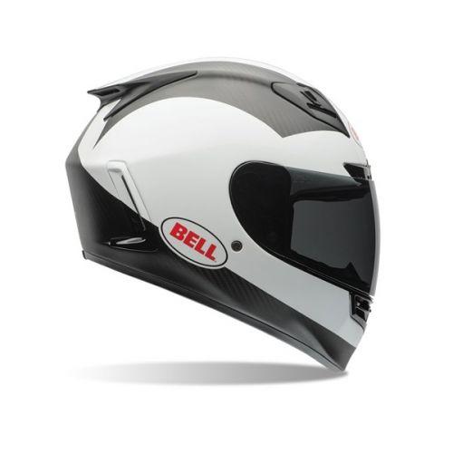 BELL Star Carbon Dunlop Replica helma
