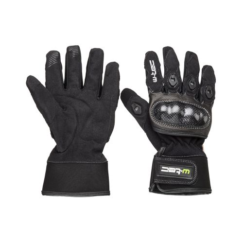 W-Tec NF-4138 rukavice