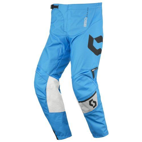 SCOTT 350 Dirt MXVI kalhoty