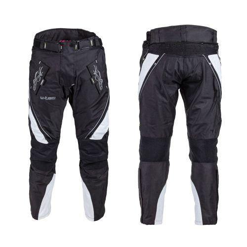 W-Tec NF-2683 kalhoty