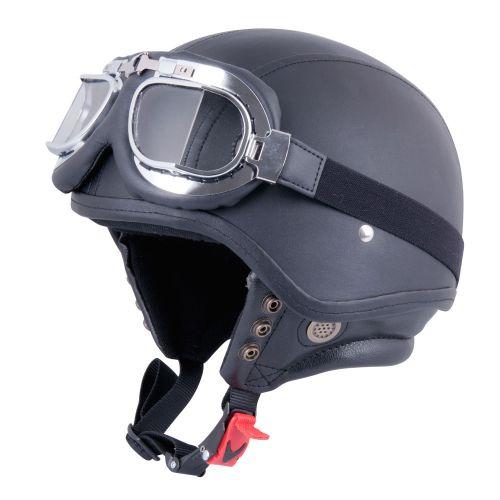 W-Tec AP-62G helma