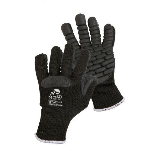 Červa Atthis rukavice