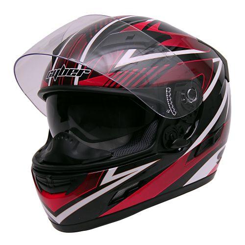 731f66b2f33 Porovnání ceny levné Oblečení na motocykl - srovnání cen online