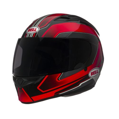 BELL Qualifier helma
