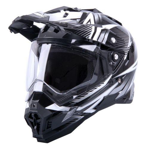 W-Tec AP-885 helma