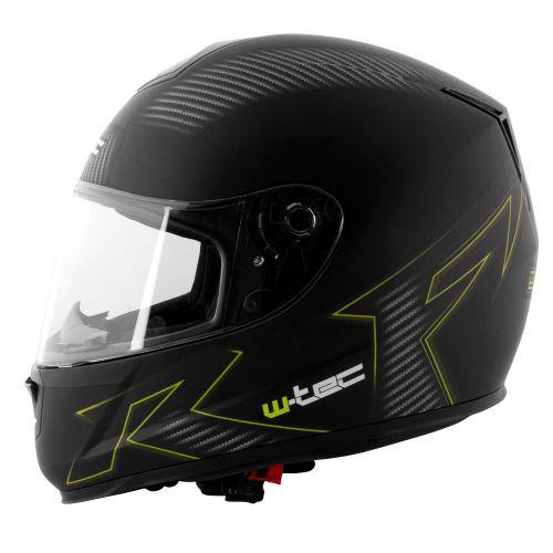 W-Tec V159 helma