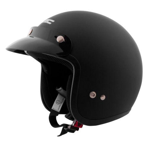 W-Tec AP-75 helma