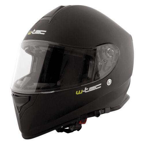 W-Tec V127 helma