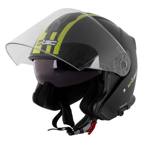 W-Tec V586 helma
