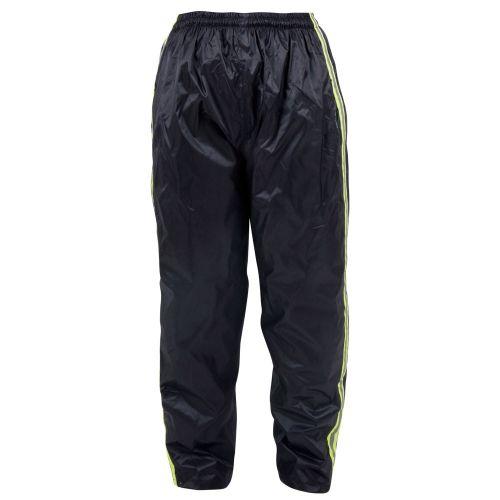 W-Tec Rainy kalhoty