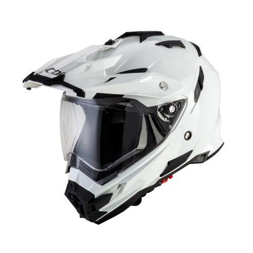 Alltop AP-8853 helma