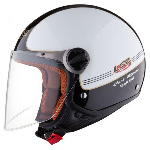 LS2 Travis helma