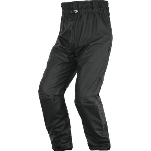 SCOTT Ergonomic PRO DP kalhoty
