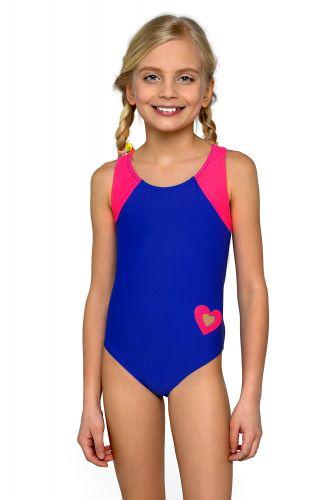 Lorin Eliška plavky
