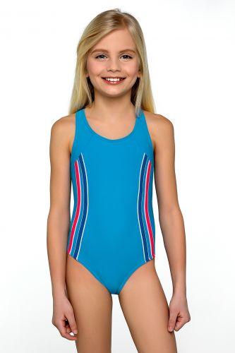 Lorin Klárka plavky