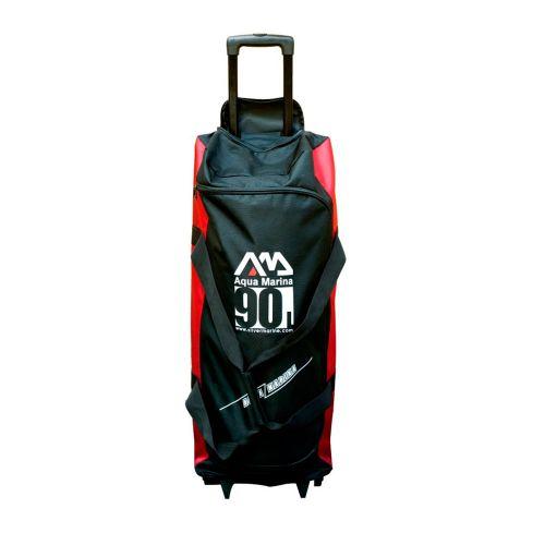 Aqua Marina Cestovní taška 90 l