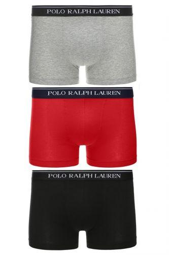RALPH LAUREN AF160 boxerky