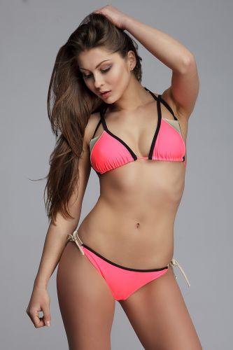 Sensis Stella plavky