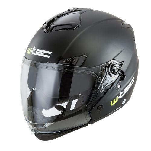 W-Tec NK-850 helma