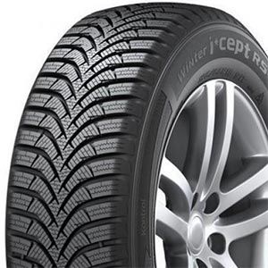 Hankook W452 Winter icept RS2 205/55 R16 91T