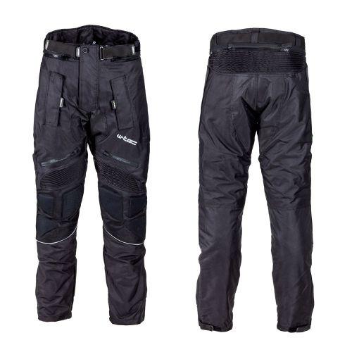 W-Tec NF-2607 kalhoty