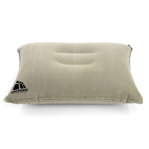 Meteor Travel Pillow polštář